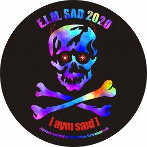 EIM SAD Rund_klein 2020.jpg