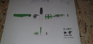 swift_design_1.png