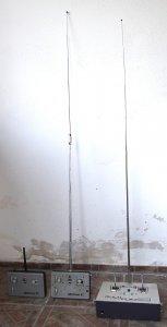 Antennenlaenge_Minitron_k.jpg