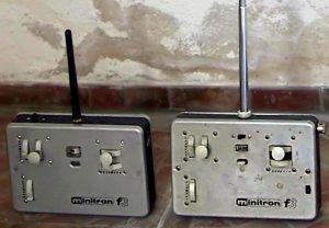 Antennenvergleich_Minitron.jpg