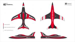4E93EBFA-7EF8-4DDF-BB71-5D4FF7F9296B.png