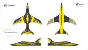 989B2A86-D6CA-4F20-BE5F-A39A3F9D739F.png