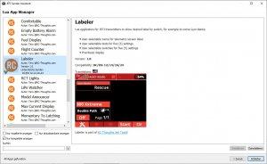 Labeler_App.JPG