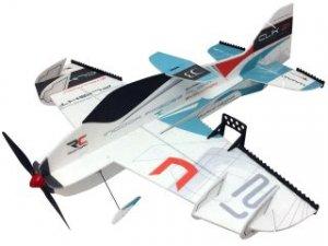 clik-21-superlite-blau-blue-epp-rc-factory-pichler-modellbau-jan-spatny-indoor-hallenflug-saalfl.jpg