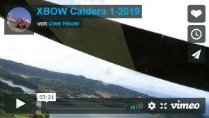 XBow-caldera.JPG