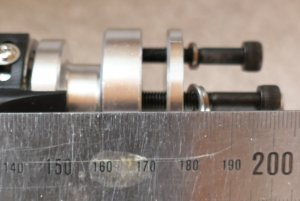 P1000711.JPG