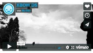 XBow-DS.JPG