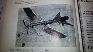BING_Pressluft-Flieger.jpg