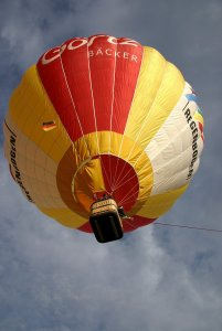 Ballon Modell 1.jpg