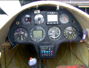 Libelle_Cockpit_H301.png