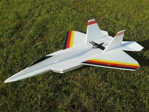 F-22-Plan-06.jpg