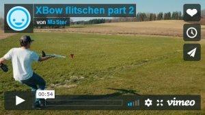flitschen-video.JPG