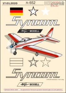 652-EM-Modell-Namen_Hegi-SYNCOM-250.png