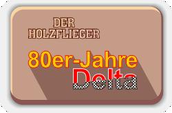 DER HOLZFLIEGER-Button.png