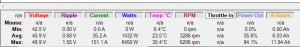 Screenshot 2020-01-20 at 20.54.44.png