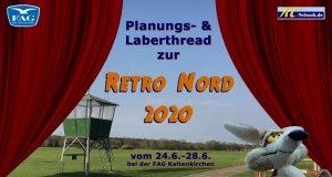 Eröffnungs-Tableau_RN'20.jpg