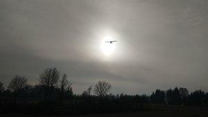 cli.wing_sonne.jpg