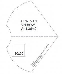 SLW VH-Bow.JPG