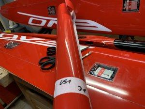 F706FB87-2237-4078-A0F7-2CBA54DE26BB.jpeg