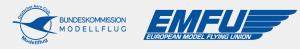 DAeC + EMFU.png