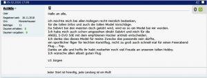 Kunstflug_2.jpg