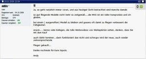 Kunstflug_4.jpg