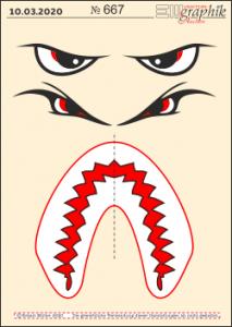 667-EM-Deko_HAI (Maul+Augen)-250.png