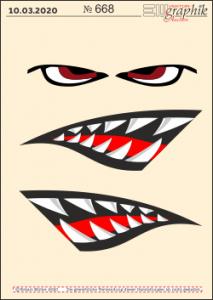 668-EM-Deko_HAI-2 (Maul+Augen).png