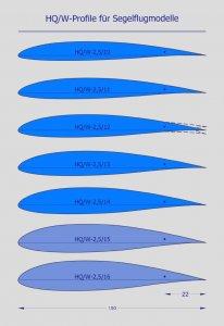 hqw-25-10_16-profile.jpg