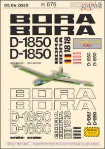676-EM-Modell-Namen_Carrera-BORA-250.png