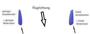 Winglets.jpg