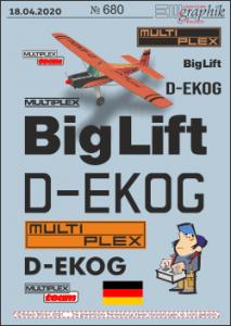 680-EM-Modell-Namen_MPX-BIG LIFT.png