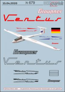 679-EM-Modell-Namen_Graupner-VENTUS-250.png