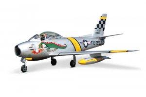 F-86-v2(1)_kl.jpg