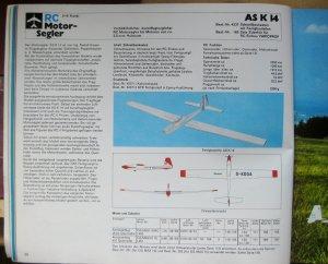ASK14-1.jpg