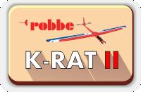 robbe + K-RAT II.png