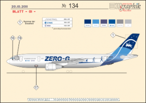 134-EM-Deko_ZERO-G_Blatt-01-backbord-250.png