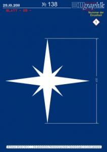 138-EM-Deko_ZERO-G_Detail-01_Stern-250.png