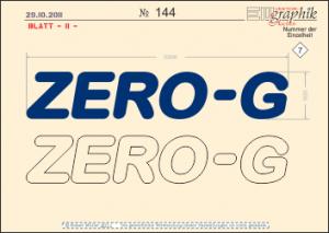 144-EM-Deko_ZERO-G_Detail-07-250.png