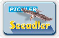 PICHLER-Seeadler.png