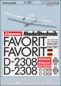 681-EM-Modell-Namen_Carrera-FAVORIT-250.png