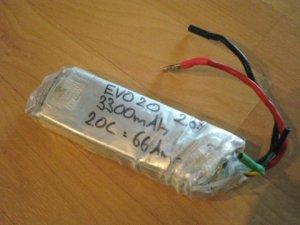 EVO20 3200.jpg
