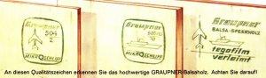 Grp_Mikroschliffbalsa_Signet_1964.jpg