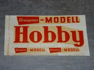 Graupner Hobby Baukasten Bild 003.jpg