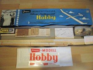 Graupner Hobby Baukasten Bild 12.jpg