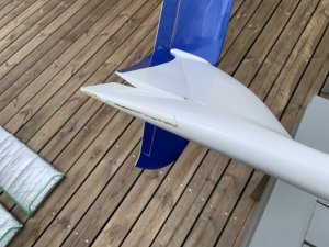 F1309F15-B537-4D11-A758-B48057AB599A.jpeg