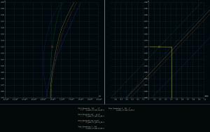 Needle 124 Strecke vs PP1.png