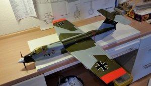 miniStarfighterRödel elektro.jpg