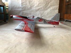 ECEF5F9B-7E8C-4B07-9E95-77FC0BEB4006.jpeg