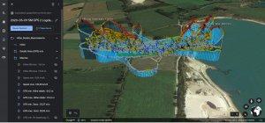 Testflug Tempest in Google Earth.jpg